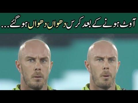 IPL 2018, RCB vs KKR Highlights - Chris Lynn Outshines ...