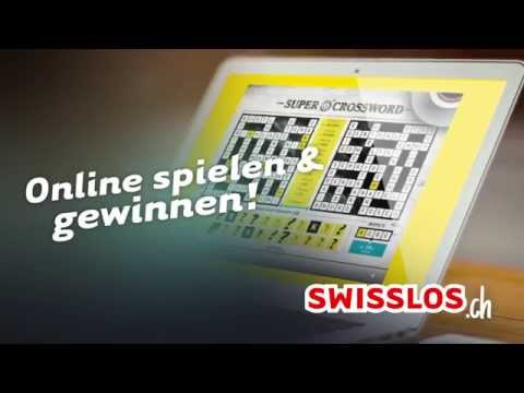 euromillion online spielen