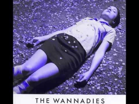The Wannadies - That's All mp3