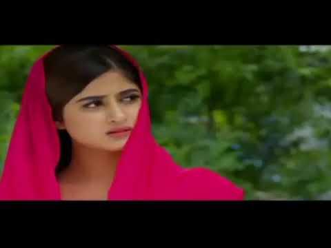 Yakeen Ka Safar   Bohat Pyar Krty Hain   Full HD Song   Asfand and zobia VM   HUM TV   2017