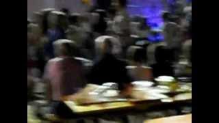 SAGRA DEL PILIERO CASALI D'ASCHI 2012
