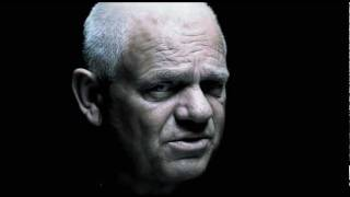 Download U.D.O. - I Give As Good As I Get (official clip, 2011) AFM Records Mp3 and Videos