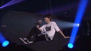 Video 방탄소년단  BTS Converse High MV download MP3, 3GP, MP4, WEBM, AVI, FLV Agustus 2018