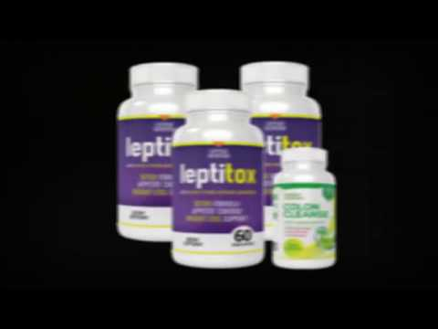 best-leptitox-reviews---for-weight-lose