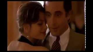 Аль Пачино Танго из к ф 'Запах Женщины'