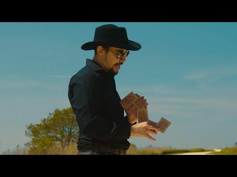 Altuz - Bitchin' (Official Music Video)