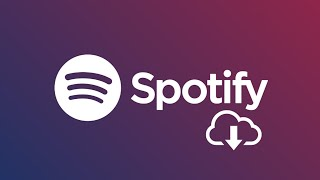 spotify-how-to-download-a-single-song
