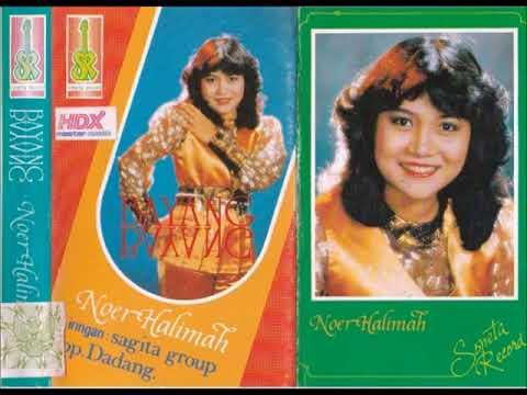 Bayang Bayang / Noer Halimah (original Full)