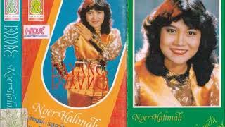 Bayang Bayang / Noer Halimah (original Full).mp3