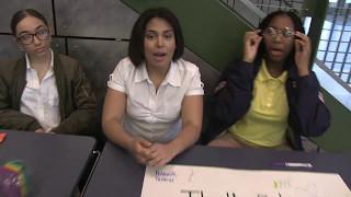 Inside LHS News 5-12-17
