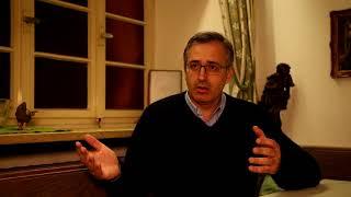 Давайте поговорим (17 мая 2018) с Сергеем Гуриевым