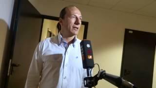 Peter Fitzek König von Deutschland ZDF Heute-Show Prozess van der Horst