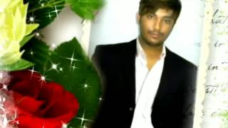 Zuban pe Dard Bhari Dastan chali aayi Remix