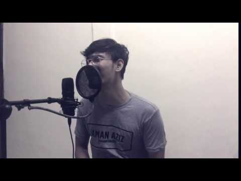 Jampi cover by aman aziz