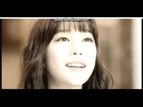 Kore Klip - Yanlışız Senle