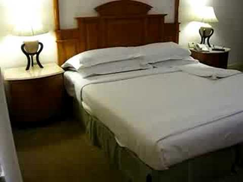 Metropolitan Hotel New Delhi