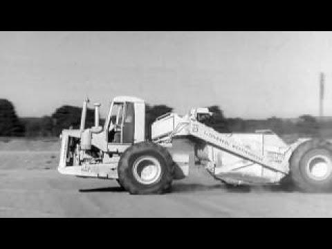 British Railways Civil Engineering 1958 Educational Documentary WDTVLIVE42 - The Best Documentary Ev