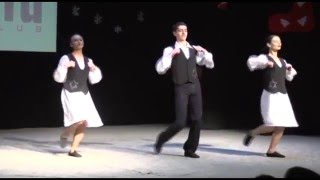 Download Jewish dance Mp3 and Videos
