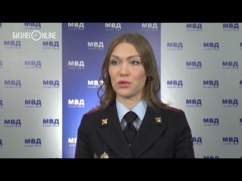 В Казани задержаны сотрудники фирмы, требовавшие «откат» в 300 тыс. рублей