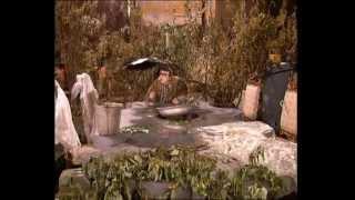 Потёки подсознания - Шоу Долгоносиков (9 серия)