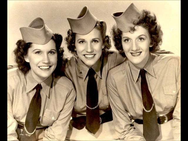 the-andrews-sisters-in-the-mood-1962jivatone