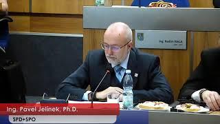 Dotace obcím na území Olomouckého kraje