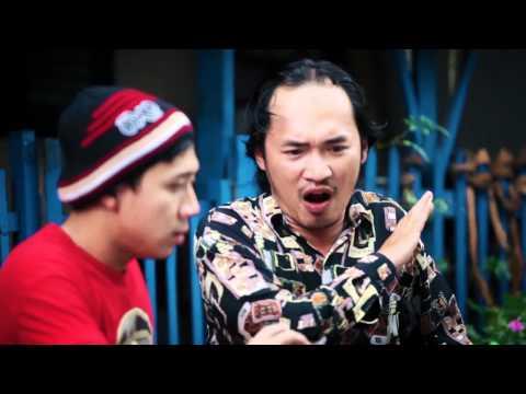 Trailer DVD hài Trấn Thành - Trấn Thành Phiêu Lưu Ký