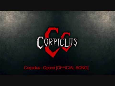 Download Corpiclus - Opona [OFFICIAL SONG 2017 ]