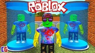 - МОЯ АРМИЯ КЛОНОВ ЗАХВАТИТ ВЕСЬ МИР в РОБЛОКС Создал клонов Cool GAMES в игре Roblox Clone Tycoon