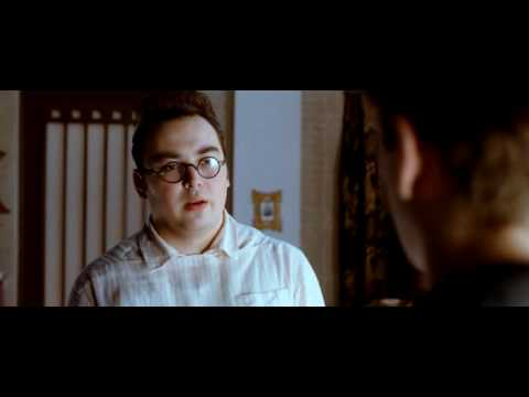 Клип Стиляги - Ты любишь Буги-Вуги.