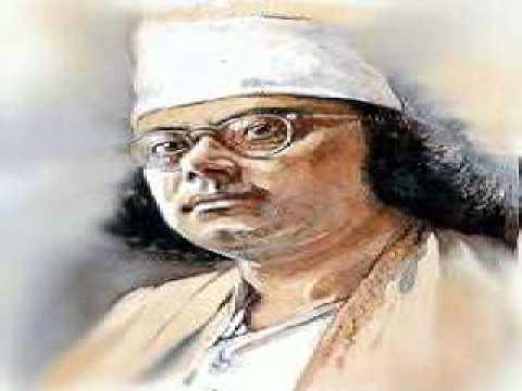 Nazrul Geety ( Very Rare collection).wmv
