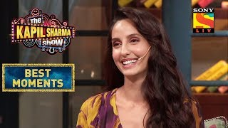 Nora_Fatehi's_Reason_Behind_Her_Beauty_|_The_Kapil_Sharma_Show_Season_2_|_Best_Moments