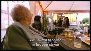 """""""1000 Zonnen"""" met WAXDOLLS op Nachten van de Jukte 2011"""