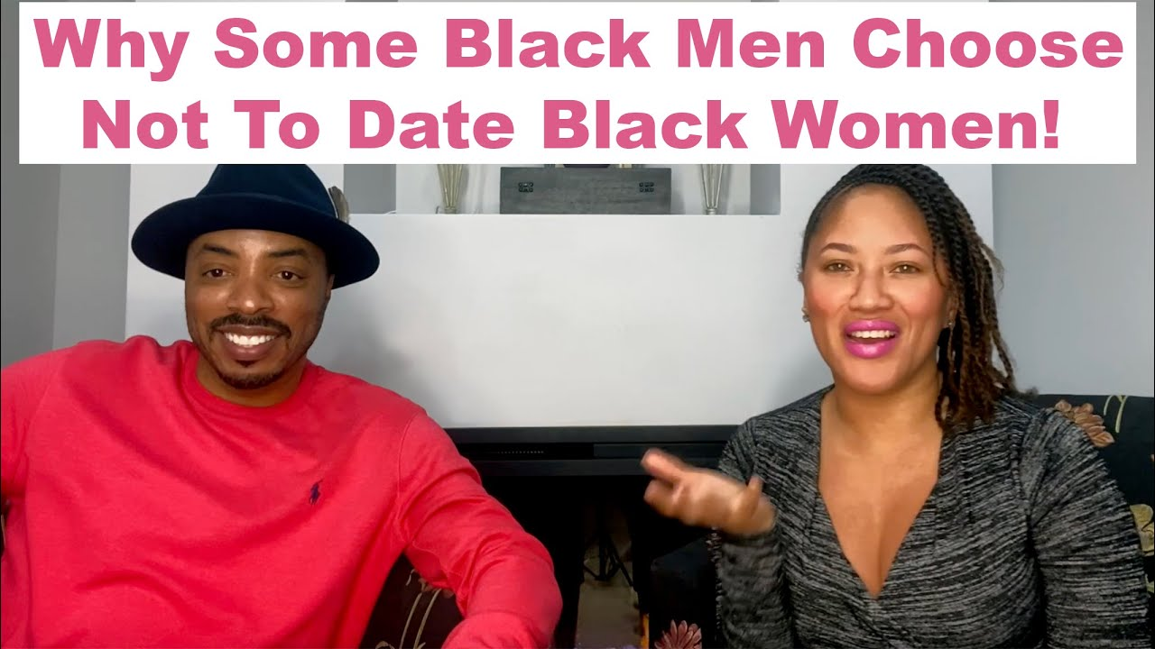 Why Does Man Prefer to Date Much Younger Women? - YouTube