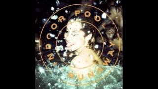 """Runaway """"Indoor Pool"""" (Slow Hands Half Full Remix)"""