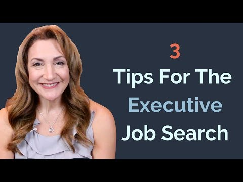 3-tips-for-the-executive-job-search-executive-insider