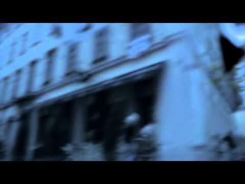 100 stopni poniżej zera / 100 Degrees Below Zero (2013) Trailer