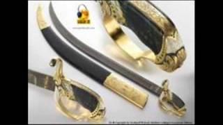 Ravinder Grewal Phulaan Wali Paalki Simran /Shabad/ Kirtan