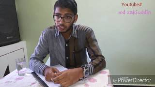 Medak viva-interview-comedy ||zakhub||