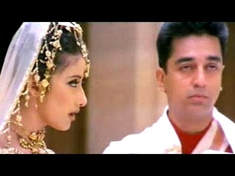 Mayamaschindra Video Song - Bharateeyudu Movie -  Kamal Haasan, Manisha Koirala,  Urmila