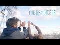THE REMINDERS by Val Emmich | Official Book Trailer