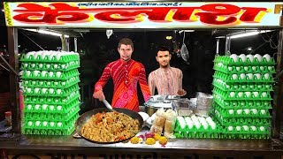 फ्राइड राइस स्ट्रीट फूड Fried Rice Street Food Hindi Kahani Moral Stories Bedtime hindi Fairy Tales