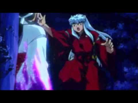 Inuyasha 2 Episódio 1 LEGENDADO PT/BR (Completo) Filha de Inuyasha e Kagome!! from YouTube · Duration:  3 minutes 39 seconds