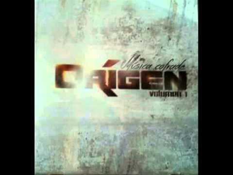 Origen - Música cofrade - Disco completo - Volumen 1 - 2014 (Full) DESCARGA EN LA DESCRIPCION