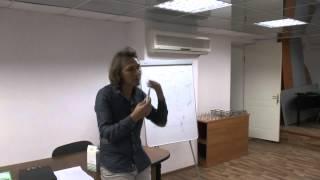 как определить Уникальность вашего БРЕНДА (семинар Ковтунова С.П. часть 5)