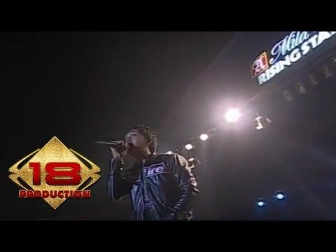 Rama - Bertahan (Live Konser Cianjur 15 Maret 2008)