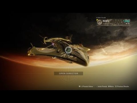destiny 2 warmind how to get the colony catalyst