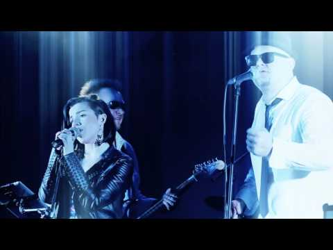 True Colors CoverBand - Easy lover (Phil Collins Cover)