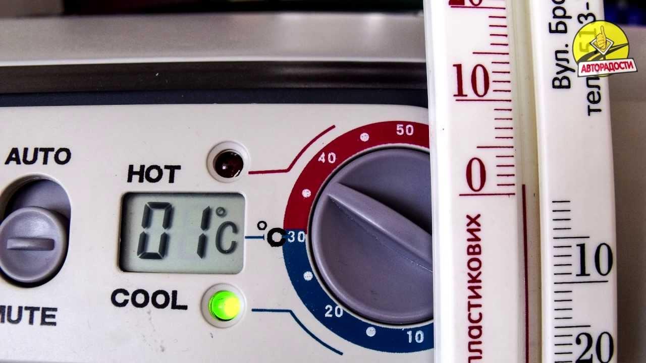 Купить автохолодильник по доступным ценам. Бесплатная доставка в симферополе. Интернет-магазин voltmart в симферополе.