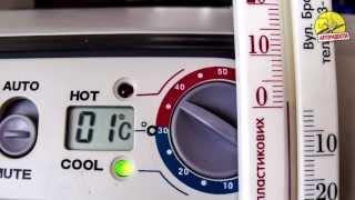 Avtoradosti.com.ua: автомобильный холодильник Термомикс(, 2013-05-22T13:51:43.000Z)
